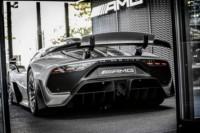 foto: Mercedes-AMG ONE_03.jpg