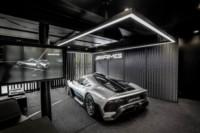 foto: Mercedes-AMG ONE_04.jpg