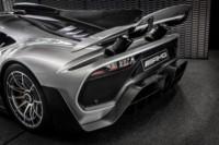 foto: Mercedes-AMG ONE_05.jpg