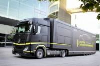 foto: Mercedes-AMG ONE_07_trailer.jpg