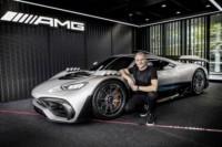foto: Mercedes-AMG ONE_Valtteri_Bottas_01.jpg