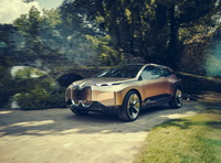 foto: BMW Vision iNEXT_01.jpg