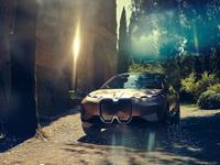 foto: BMW Vision iNEXT_02.jpg