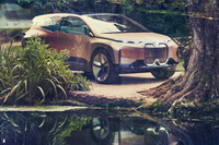 foto: BMW Vision iNEXT_03.jpg