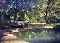 foto: BMW Vision iNEXT_04.jpg