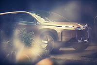 foto: BMW Vision iNEXT_06.jpg