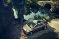 foto: BMW Vision iNEXT_07.jpg