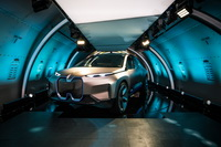 foto: BMW Vision iNEXT_07A.jpg