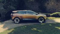foto: BMW Vision iNEXT_08.jpg