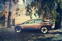 foto: BMW Vision iNEXT_09.jpg