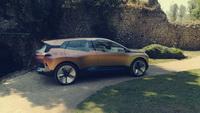 foto: BMW Vision iNEXT_10.jpg
