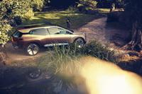 foto: BMW Vision iNEXT_11.jpg