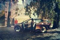 foto: BMW Vision iNEXT_12.jpg