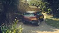foto: BMW Vision iNEXT_13.jpg