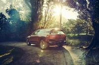foto: BMW Vision iNEXT_14.jpg