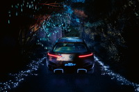 foto: BMW Vision iNEXT_16.jpg