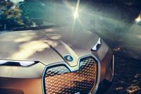 foto: BMW Vision iNEXT_18.jpg