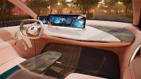 foto: BMW Vision iNEXT_18b.jpg