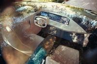 foto: BMW Vision iNEXT_20.jpg
