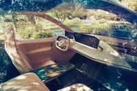 foto: BMW Vision iNEXT_21.jpg