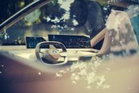 foto: BMW Vision iNEXT_23.jpg