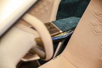foto: BMW Vision iNEXT_24.jpg