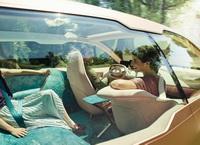 foto: BMW Vision iNEXT_25.jpg