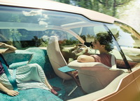 foto: BMW Vision iNEXT_26.jpg