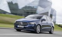 foto: Mercedes Clase B 2019_01.jpg