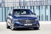 foto: Mercedes Clase B 2019_03.jpg