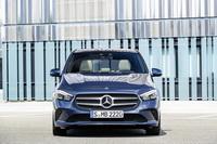 foto: Mercedes Clase B 2019_05.jpg