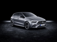 foto: Mercedes Clase B 2019_14.jpg