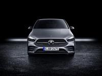 foto: Mercedes Clase B 2019_15.jpg