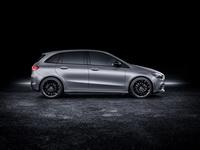 foto: Mercedes Clase B 2019_16.jpg