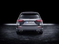 foto: Mercedes Clase B 2019_19.jpg