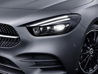 foto: Mercedes Clase B 2019_21.jpg