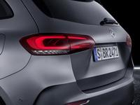foto: Mercedes Clase B 2019_22.jpg