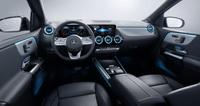 foto: Mercedes Clase B 2019_25.jpg