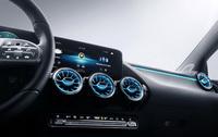 foto: Mercedes Clase B 2019_26.jpg