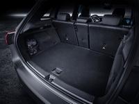 foto: Mercedes Clase B 2019_28.jpg