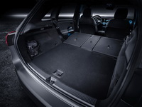 foto: Mercedes Clase B 2019_30.jpg