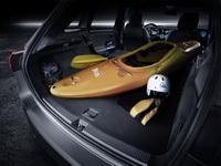 foto: Mercedes Clase B 2019_31.jpg