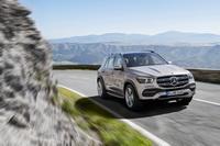 foto: Mercedes-Benz GLE 2019 Restyling_03.jpg