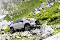 foto: Mercedes-Benz GLE 2019 Restyling_06.jpg
