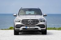 foto: Mercedes-Benz GLE 2019 Restyling_08.jpg