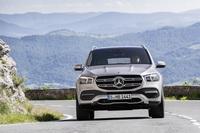 foto: Mercedes-Benz GLE 2019 Restyling_09.jpg
