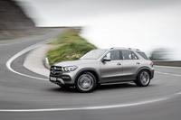 foto: Mercedes-Benz GLE 2019 Restyling_10.jpg