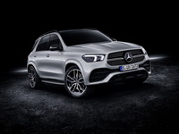 foto: Mercedes-Benz GLE 2019 Restyling_11.jpg