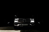 foto: Mercedes-Benz GLE 2019 Restyling_12.jpg