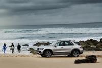 foto: Mercedes-Benz GLE 2019 Restyling_15.jpg